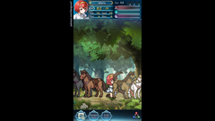 pix fireemblemheroes horsecleaning