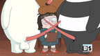 fin webarebears furthertestsneeded 1 4