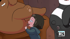 fin webarebears furthertestsneeded 2 3