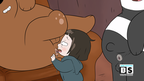fin webarebears furthertestsneeded 2 4