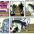 monsterhighcomic01