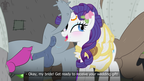 fin mlp diamondwedding 3