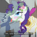 fin mlp diamondwedding 5