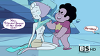 fin stevenuniverse training 3