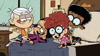 fin theloudhouse badparents nt 01