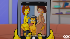 fin thesimpsons coolmoms 01