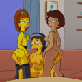fin thesimpsons coolmoms 03