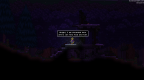 pix starbound deadend01