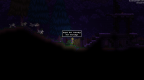 pix starbound deadend04