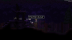 pix starbound deadend05