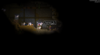 pix starbound deadend07