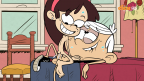 fin theloudhouse buttkisser ex02
