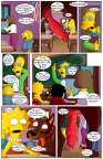 com simpsons showntell p03