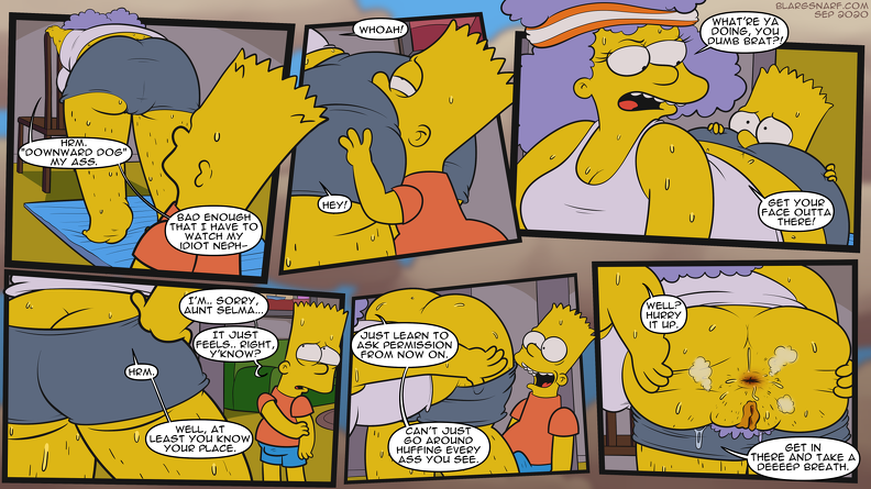 fin_thesimpsons_knowyourplace_01.png