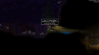 pix starbound deadend06